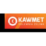 Kawmet - Польша