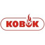 Kobok - Словакия