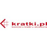 Kratki - Польша