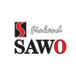 SAWO - Финляндия